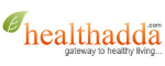 healthadda.com coupons and offers