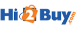 hi2buy.com coupons and offers