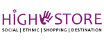 high5store.com coupons and offers
