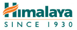 himalayastore.com coupons and offers