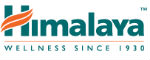 himalayawellness.com coupons and offers