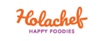 holachef.com coupons and offers