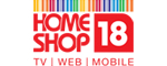 homeshop18.com coupons