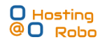 hostingrobo.net coupons