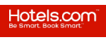 hotels.com coupons and offers