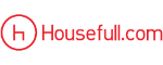 housefull.com coupons and offers
