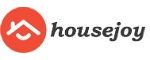 housejoy.in coupons and offers