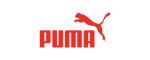 in.puma.com coupons
