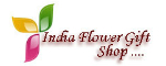 indiaflowergiftshop.com coupons