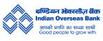 Indian Overseas Bank coupons and offers