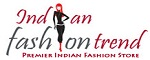 indianfashiontrend.com coupons and offers