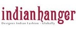 indianhanger.com coupons and offers