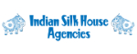 indiansilkhouseagencies.com coupons and offers