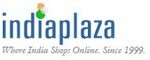 indiaplaza.com coupons