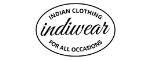indiwear.com coupons