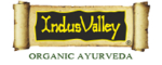 indus-valley.com coupons and offers