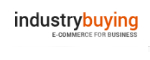 industrybuying.com coupons