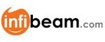 infibeam.com coupons and offers