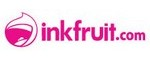inkfruit.com coupons and offers