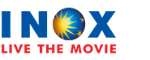 inoxmovies.com coupons and offers