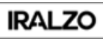 iralzo.com coupons