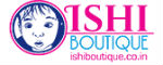 ishiboutique.co.in coupons and offers