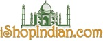 ishopindian.com coupons and offers