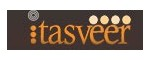 itasveer.com coupons and offers