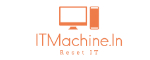 itmachine.in coupons and offers