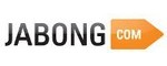 jabong.com coupons and offers