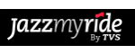 jazzmyride.com coupons and offers