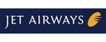 jetairways.com coupons