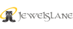 jewelslane.com coupons