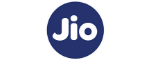 jio.com coupons and offers