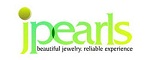 jpearls.com coupons and offers