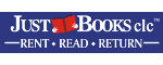 justbooksclc.com coupons and offers
