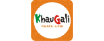khaugalideals.com coupons and offers
