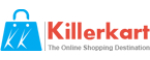 killerkart.com coupons and offers