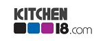 kitchen18.com coupons