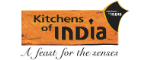 kitchensofindia.com coupons and offers