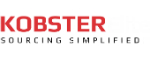 kobster.com coupons and offers