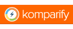 komparify.com coupons