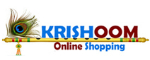 krishoom.com coupons and offers
