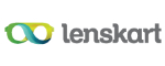 lenskart.com coupons