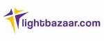 lightbazaar.com coupons