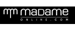 madameonline.com coupons