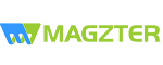 magzter.com coupons