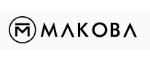 makoba.com coupons and offers