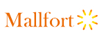 mallfort.com coupons and offers