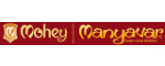 manyavar.com coupons and offers